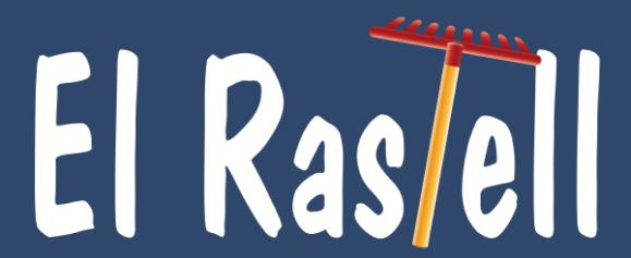 El Rastell